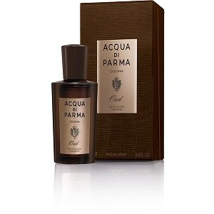 acqua di parma oud100ml