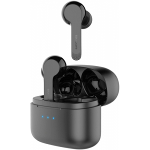 Anker Soundcore Liberty Air Total Wireless Earphones