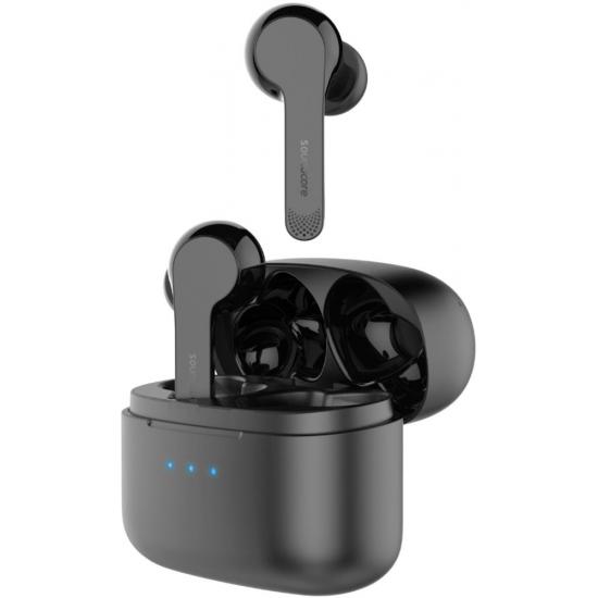 Anker Soundcore Liberty Air Total Wireless Earphones