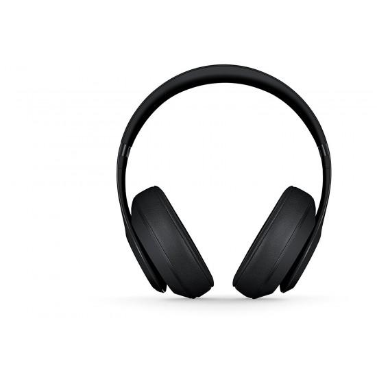 Beats Studio 3 Wireless On-Ear Headphone Matte Black