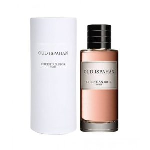 perfumes dior CD OUD ispahan 250ml