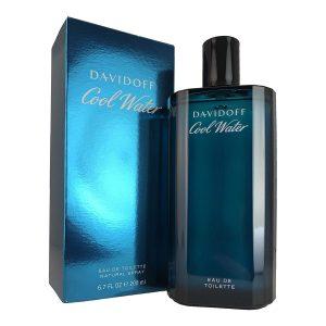 davidoff cool water edt 200ml