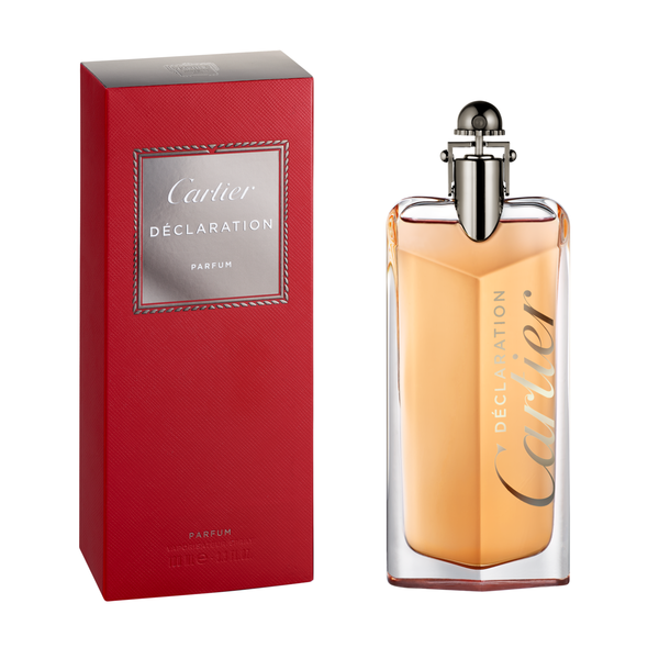 cartier declaration menedp 100ml