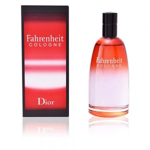 dior homme fahrenheit cologne men edt 125ml