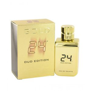 24 gold edition edp 100ml