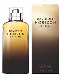 davidoff horizon extreme edp men 125ml