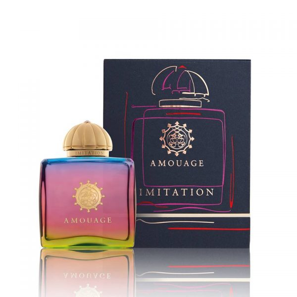 amouage imitation women edp 100ml