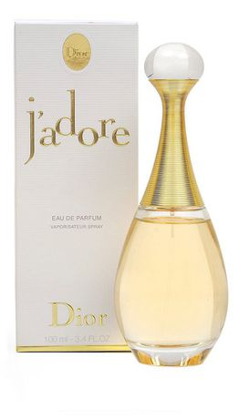 dior homme jadore in joy women edt 100ml