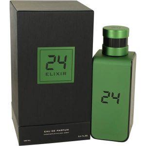 24 elixir neroli edp 100ml
