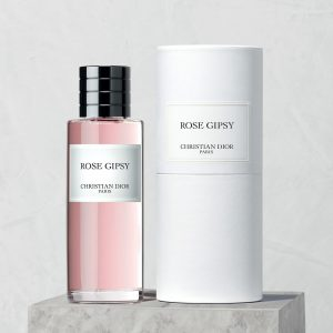cd rose gipsy edp 125ml
