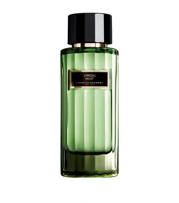 carolina herrera virgin mint women edp 100ml