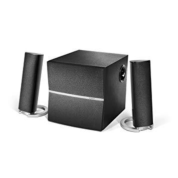 Edifier M3280BT Bluetooth Speaker System