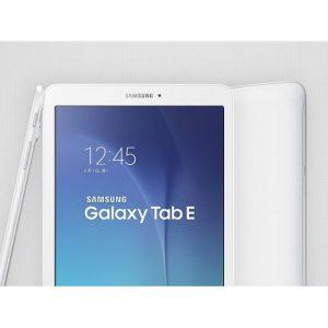 Samsung Galaxy Tab E T-560 8GB (Wi-Fi)