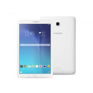 Samsung Galaxy Tab E T-561 8GB (Wi-Fi+3G)