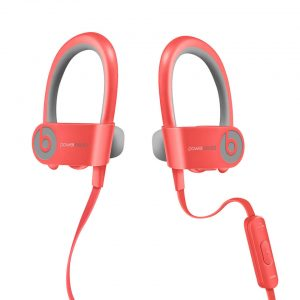 BLUETOOTH HANDFREE POWER BEATS+2