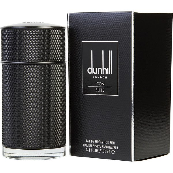 Dunhill Icon Elite Men edt 100ml