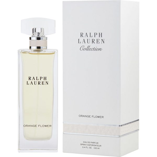 ralph-lauren-collection-orange-flower-edp-100ml