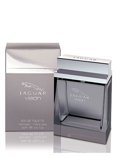 jaguar vision men 1 edt 100ml