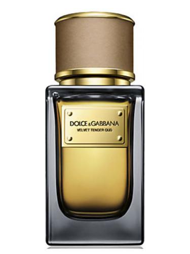 dolce and gabbana velvet tender oud men edp 150ml