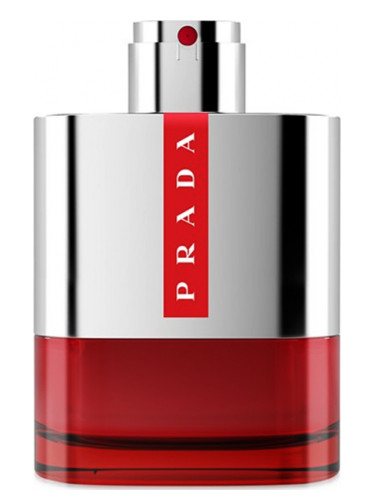 parada Luna Rossa sports men edp 100ml