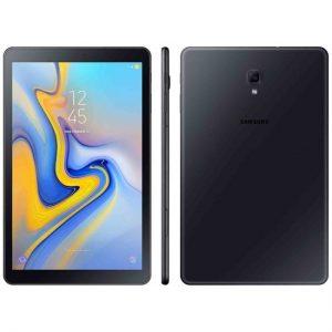 Samsung Galaxy Tab A T-590 32GB (2018)