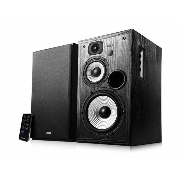 Edifier R2730DB Bluetooth Studio Monitor Speakers