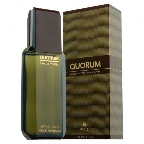 quorum 100ml
