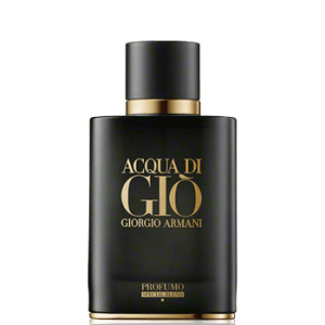 Acqua Di Gio profumo Men Special Blend edp 75ml