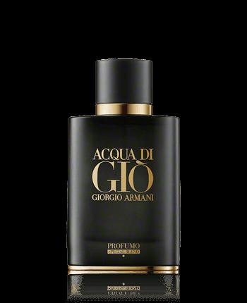 Acqua Di Gio profumo Men Special Blend edp 75ml
