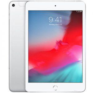 """Apple iPad mini 5 7.9"""" 64GB Wi-Fi"""