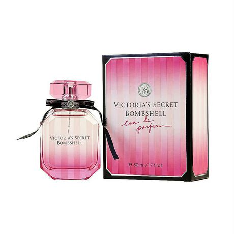 victoria secret bombshell 50ml