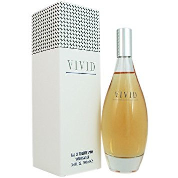 vivid liz edt100ml