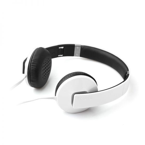 H750P hands free headphone