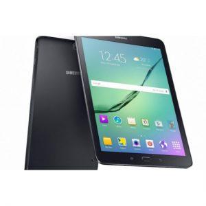 Samsung Galaxy Tab S3 T-825 (3G/LTE)