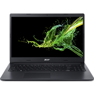 ACER ASPIRE A3 SLIM SERIES