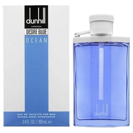 Dunhill Desire Ocean Men edt 100ml