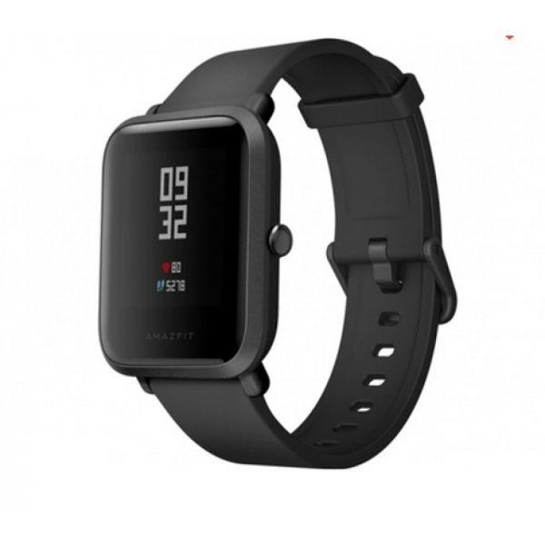 Mi Xiaomi Amazfit Bip Smart Watch
