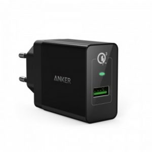 Anker PowerPor+ 1 Quick Charge 3.0