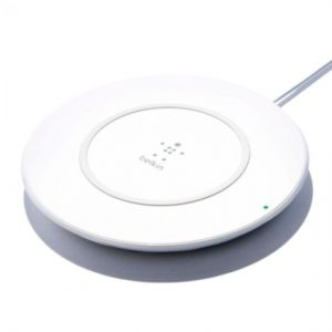 Belkin Boost Up Wireless Charging PAD For iPhones