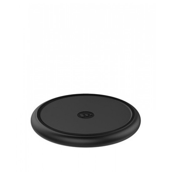 Mophie Wireless Charging Base for iPhones