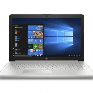 HP 15 DA SERIES 7th GEN