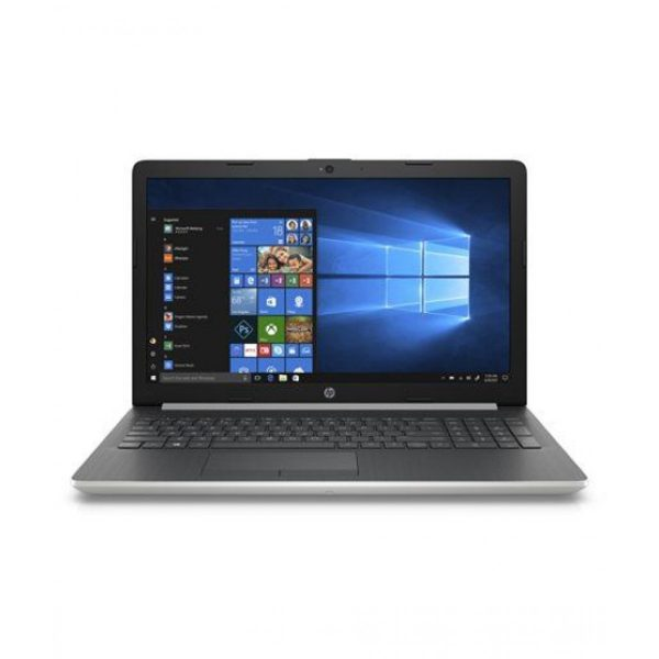 HP 15 DA SERIES 8th GEN
