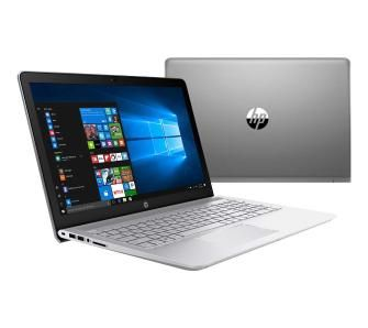 HP PAVLION 15 CC SERIES 8th GEN