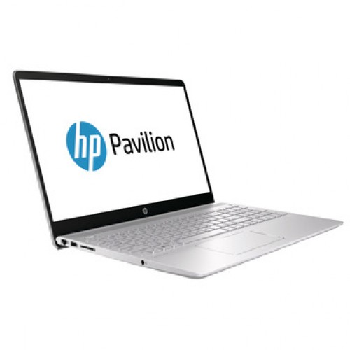 HP PAVLION 15 CU SERIES 8th GENi3