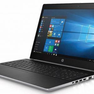 HP PROBOOK 440/450 G5 8th GEN i7
