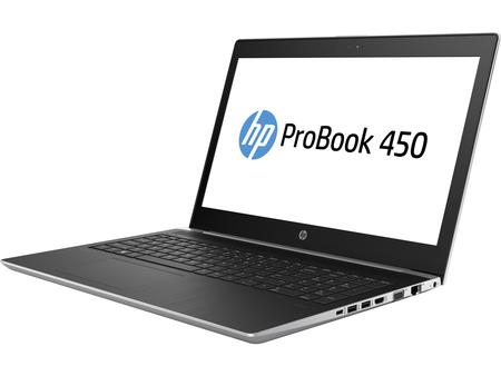 HP PROBOOK 440/450 G5 8th GEN