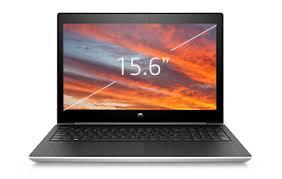 HP PROBOOK 440/450 G5 8th GENi5
