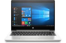 HP PROBOOK 440/450 G6 8th GEN