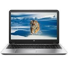 HP PROBOOK 450 G5 8th GEN