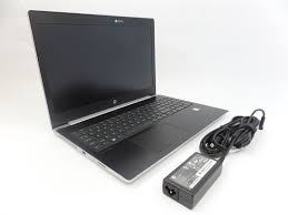 HP PROBOOK 450 G5 8th GENi7